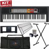 Teclado Piano F50 Yamaha Nuevo!!! Envío Gratis!
