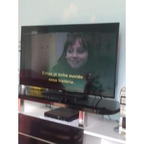 Estou Vendendo Um Tv De 49 Polegadas