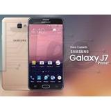 Samsung J7 Prime Lector Huella Envio Gratis Ventasimport-tv