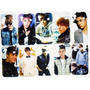 Capa Samsung Galaxy Ace S5830 Justin Bieber