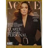 abb84040e5614 Revista Vogue España - Revistas en Mercado Libre Argentina