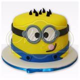 Tortas Artesanales. Cumpleaños Infantiles Y Adultos - Nanuk