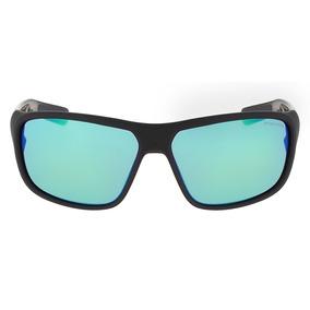 76dcc7f8f5c4a Óculos De Sol Nike Mercurial 8.0 R Ev0783 002 65 Preto