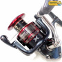 Reel Frontal Shimano Aernos C5000fb - 6 Rulemanes 2 Carretes