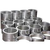 Bobinas Chapa De Aço Galvanizado Para Calhas 100 Kg/cada