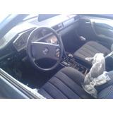 Mercedes Benz 300e En Desarme