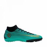 Tenis Para Fútbol Nike Superflyx 6 8390 Ag9930