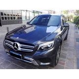 Mercedes Benz Clase Glc 300 Amg (241 Cv) 4matic At9