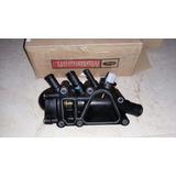 Termostato Ford Fiesta Power Y Max 2006-2007-2008