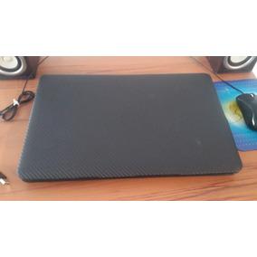 Laptop Toshiba Satellite C655 Pentium 2.3ghz 4 Ram