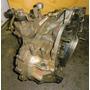 Caja De Cambios Suzuki Swift 1.5 Año 2006-2010
