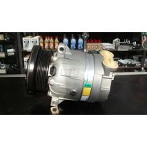 Compressor Modelo V5 Delphi S10 2.2