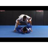 Brazilian Jiu-jitsu - Rubens Charles