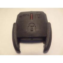 Capa Telecomando 3 Botões Astra/ Vectra/ Zafira Nº Peça 102