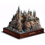 Castillo De Harry Potter Y 6 Películas Originales