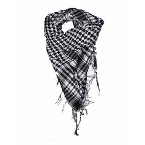 Pañuelos Palestinos Sirios Arabes Ultima Moda 2018 !!!