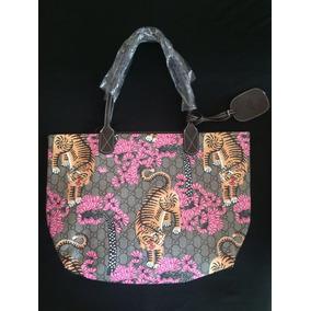 Bolsa Gucci Bolsas Y Carteras Puebla - Bolsas Gucci en Mercado Libre ... e187172ba30