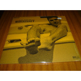 Vinilo Morrissey / The Best Of...(nuevo Y Sellado) Eu 2 Lp