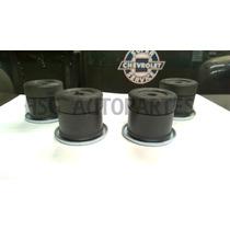 Tacones O Soportes Cabina Ford, Chevrolet, Dodge Nuevos