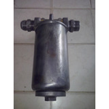Embase De Filtro De Aceite Hidraulico Usado Para Mini Chover