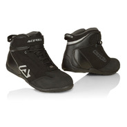 Tenis Impermeable Step