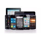 Service Reparacion Tablets Y Celulares Android Y Apple