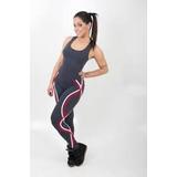 #revenda Moda Fitness Alta Onda Moda Kit C/5 Conjuntos