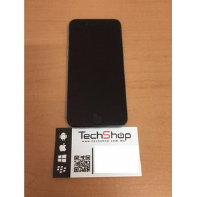 Iphone 6 16gb Negro Liberado Excelente Estado Techshop Mty