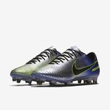 Chuteira Nike Mercurial Vapor Xi Neymar Puro Fenomeno Campo