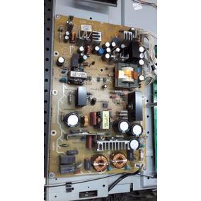 Placas - Fuente - Tcom / Sanyo Lcd - Modelo: 32xa2 C/u