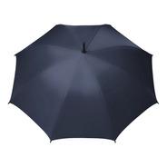 Paraguas Dumm-wagner Varios Colores | Rosario