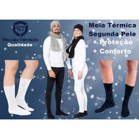 Trena Laezer - Moda Íntima e Lingerie no Mercado Livre Brasil aa7e25a778d65