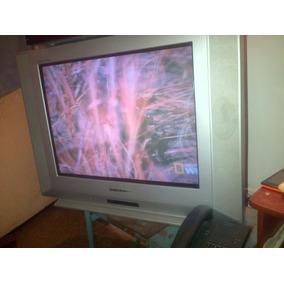 Vendo Tv Daewoo De 29 Pulgadas