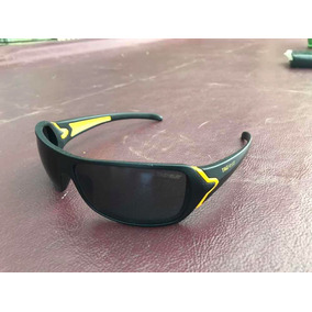 óculos Tag Heuer - Óculos De Sol no Mercado Livre Brasil 1b50f67dbd
