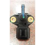 Regulador Presión De Gasolina Tritón/ Fx4/ Explorer Original