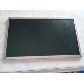 Pantalla Canaima Mini Lapto 10 Pulgada )samsung