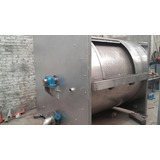 Lavadora Industrial Pulma De 300kg