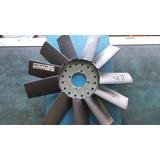 Paleta Ventilador Sprinter 310 - 312 - 412