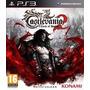 Castlevania 2 Lords Of Shadow Ps3 Nuevo Físico Sellado