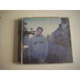 Mg Cd Tobymac - Momentum / Hip Hop Pop Rock