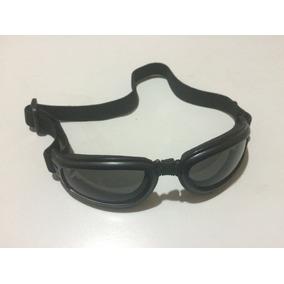 Oculos Articulado - Óculos De Sol no Mercado Livre Brasil afbce16d2c