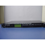 C1128 Prog. 28 Band Graphic Equalizer / Spectrum Analyzer
