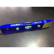 Nivel Magnético Irimo 982-tor-1