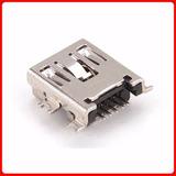 Conector Gps V3 5 Pinos Multilazer Discovery Mid Roadstar