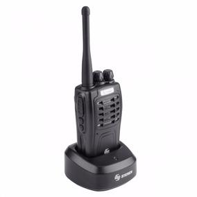 Radio Intercomunicador Steren 5 Km ( Videogames Jdc)