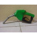 Bomba De Posto De Gasolina Bico De Abastecimento