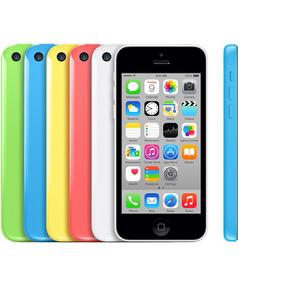 [item Testeo] Iphone 5 64gb [no Ofertar]