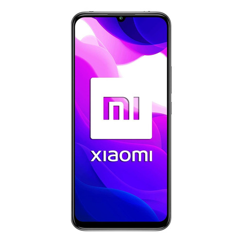 Xiaomi Mi 10 Lite Dual SIM 64 GB blanco ensueño 6 GB RAM