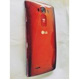 Teléfono Lg G Flex 2