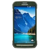 Samsung Galaxy S5 Active G870a 16gb At